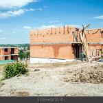 budowa-solidarnosci-11
