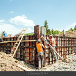 budowa-solidarnosci-15