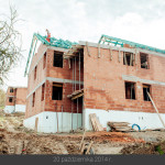 budowa-solidarnosci-20