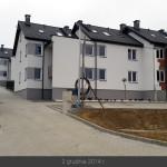 budowa-solidarnosci-33
