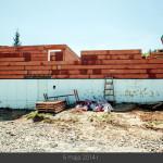 budowa-solidarnosci-9